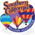 Southern California Balloon Association